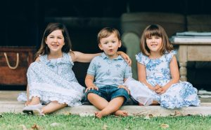 Cordero Family, Henry Glover Photography, Sunshine Coast Photographer © 2020