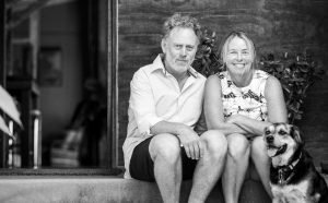 Hillhouse Family, Henry Glover Photography, Sunshine Coast Photographer © 2020