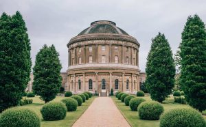 Ickworth House, Henry Glover Photography, Sunshine Coast Photographer © 2020