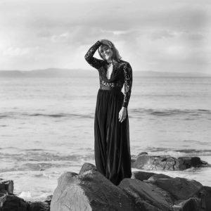 Henry Glover, Portrait Photographer, Sunshine Coast