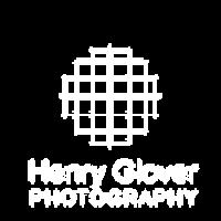 HGPHome_Logo_Trans_BW_Sq_White250x250