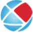 Catalyst Global Logo