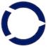 HGP_Directions_Logo