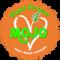 HGP_PPM_logo