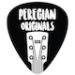 Peregian Originals Logo