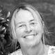 Henry Glover Portrait Photography Testimonial, Sunshine Coast, Noosa, Eumundi, Coolum